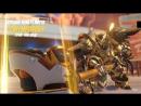 Overwatch 12.29.2016 - 07.44.34.01