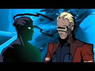 Shadow Fight 2 Бой с тенью #48 Сайфер Сигнус Раптор Кали Аква Риск Капкан #КРУТИЛКИНЫ #KID