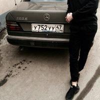 ДонатКартавый