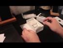 Оригинальный iPhone 5S REFURBISHED с сайта Aliexpress