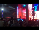 Выступление Ханны на дне г. Краснодара 224