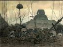 Цена Победы После боя поля сражений Великой Отечественной Войны
