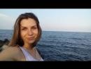 Markovna на море 😊 Китен. Болгария 2017
