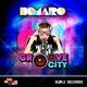 Dimaro - Groove City