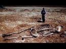 Странное дело Великаны Пропавшая цивилизация 31 08 2012