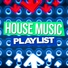 Essential House 2015 - Funky House