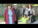 Видео к фильму «Сваты» 2008 Трейлер