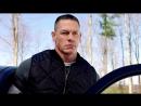 Здравствуй, папа, Новый год! 2 — Русский трейлер 2 2017