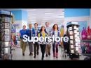 Супермаркет Superstore 2 сезон 3 серия Промо Guns Pills and Birds HD