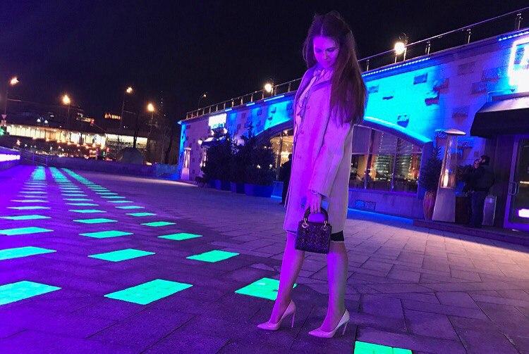 поклонники романова саша артемовск украина смотреть картинки призовым кубком