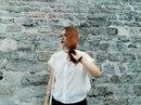 Фотоальбом человека Таты Лахтиной