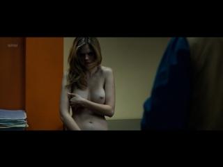 Dreama walker nude compliance (us 2012) 1080p watch online / дрима уокер эксперимент «повиновение»