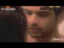 КАК СИЛЬНО Я ТЕБЯ ЛЮБЛЮ Kitani Mohabbat Hai 2 ПЕСНЯ к 1 сезону с переводом