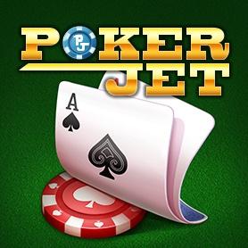 Poker Jet