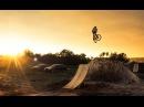 Wąchock Bike Jam vol 2