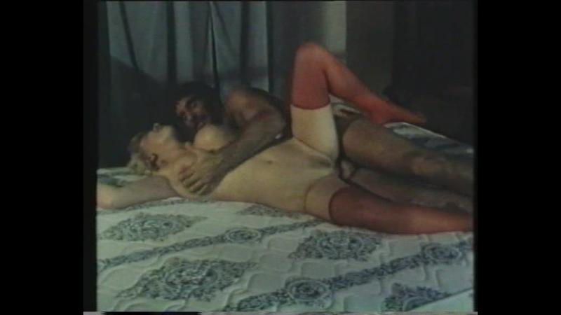 Dream Lover 1985 ita ( Traci