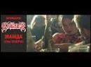 KRUGER - Жажда official video