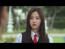 9 секунд - Бесконечность - 2015 Южная Корея ,Мелодрама, Дорама на русском языке