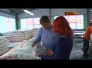 Компания Автотепло в Первой передаче 23.11.2014 на НТВ.