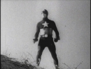 1944 Капитан Америка Captain America 2