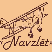 Логотип Nаvzlёt