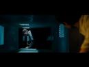 Бегущий в лабиринте 2. Арес и Томас в вентиляционной трубе.