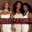 Destiny's Child - Stand Up For Love (2005 World Children's Day Anthem) (Call Out Hook)