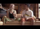 Siam-heaha ft. Joss Stone - Thailand