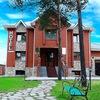Отель Екатеринин двор (3462) 24-37-97 г. Сургут