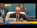 Госдеп призвал разместить миротворцев ООН в Донбассе