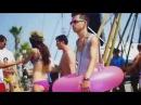 Arrival Project DJ Fonarev и Lika Star KAZANTIP