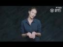 Candice fala sobre sua rotina com a pele após a gravidez para a Biotherm Life
