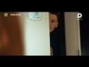 MeGustar — Kochać Fajna Sprawa (Polo TV [Польша]) Przeboje Na Czasie