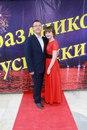 Персональный фотоальбом Гули Шакировой