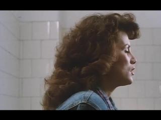 Ночная женщина / la signora della notte (1986)   эротика