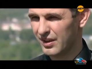 Приказано выжить. Чеченская война. Военная тайна.