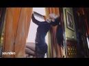 Goldroom Embrace Dara Remix Video Edit