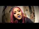 Honey Cocaine Hella Illy Official Video