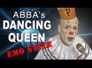 Dancing Queen - ABBA cover