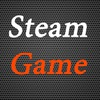 SteamGame   Раздача ключей Steam