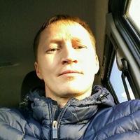 ВладимирАлександров