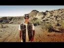 Dengaz - Em Casa (feat. Masspike Miles) (Official Video)