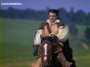 Д'Артаньян и три мушкетера - Песня о дружбе [1080p]