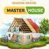Строительство коттеджей и домов в Самаре