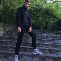 Якименко Влад