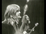 Black Sabbath - Paranoid 1970.