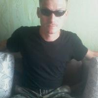Вячеслав Славнов