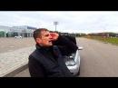 Раз и навсегда про VW Golf 4(18)