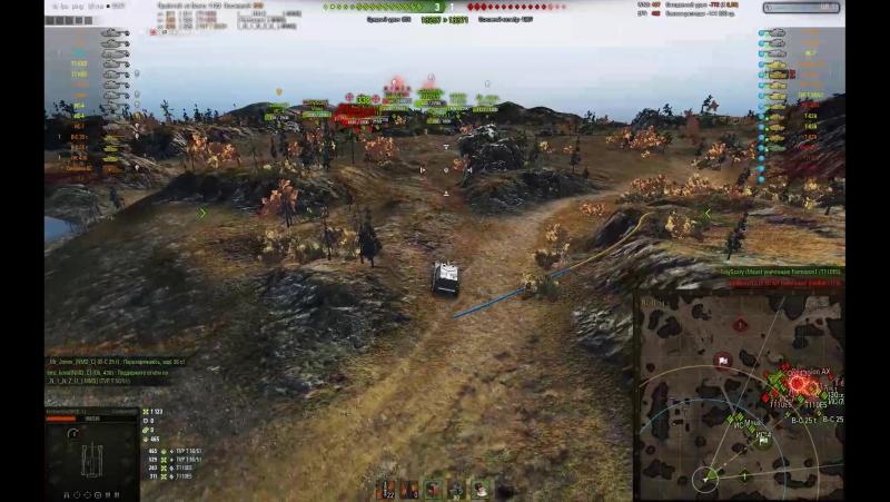 World Of Tanks 08-25-2017 22-47-44-052