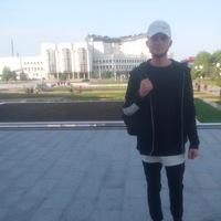 Андрій Солтис